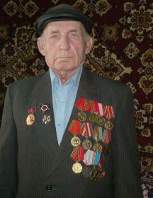 Полторанин Тимофей Михайлович