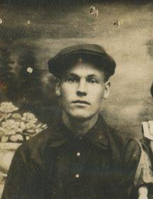 Ошарин Иван Васильевич