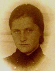 Рышкова Тамара Васильевна