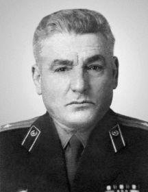 Саркисян Андроник Саркисович