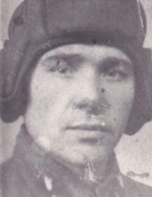 Михайлов Павел Михайлович