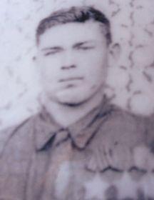 Виноградов Иван Петрович