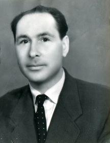 Шипков Сергей Павлович