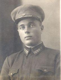 Смирнов Арсений Александрович