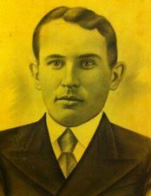 Рыженков Александр Николаевич