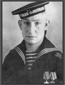ЗИМИН Николай Николаевич