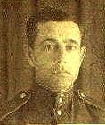 Янченков Марк Сергеевич