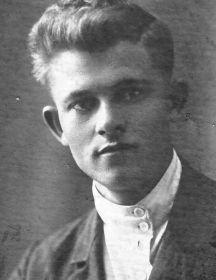Шишкин Константин Иванович