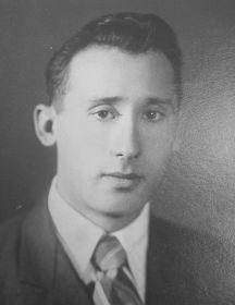 Файлер Моисей Ефимович