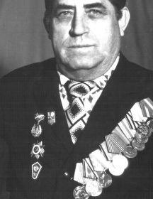 Рыбалкин Владимир