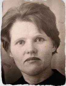 Филиппова Татьяна Александровна
