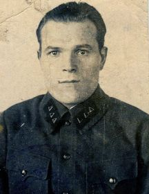 Анашкин Василий Алексеевич
