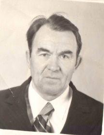Белов Анатолий Александрович