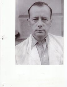 Филиппов Владимир Владимирович