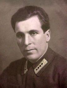Рябушенко Сергей Петрович
