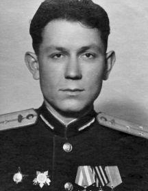 Лещук Владимир Ануфриевич