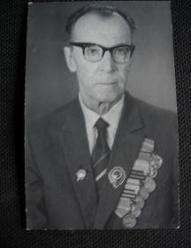 Грищенко Анатолий феоктистович