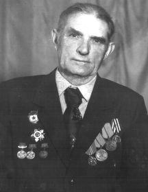 Рыбалкин Иван