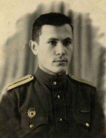 Ешурин Юрий Львович