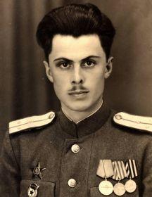 Дорн Сергей Иванович