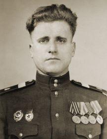 Фадеев Иван Фролович