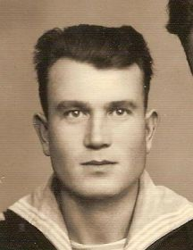 Корольков Александр Иванович