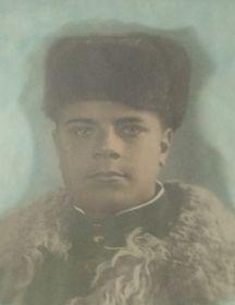 Курдюмов Павел Моисеевич