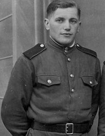 Гришин Николай Павлович