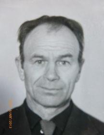 Молчанов Григорий Иванович       21.01.1925-04.01.1997