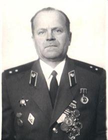 Дыкун Семен Иванович.