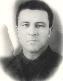 Сорокопудов Филипп Владимирович