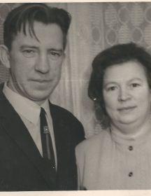 Круглов Лев Васильевич