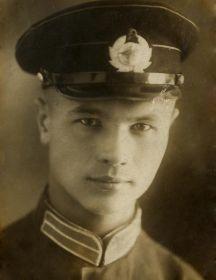 Неруш Николай Лаврентьевич