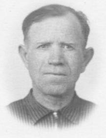 Шулепов Александр Алексеевич