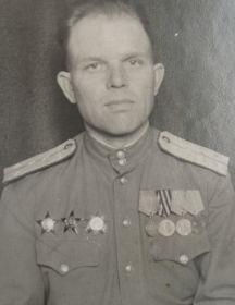 Шельпяков   Владимир   Петрович