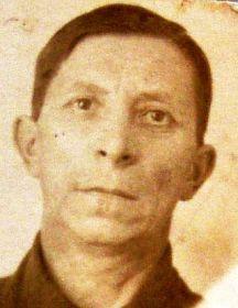 Смирнов Константин Семенович