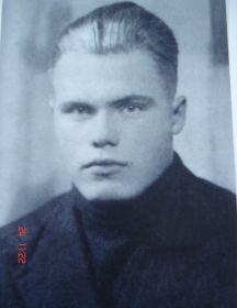 Ганатовский Станислав Мартынович