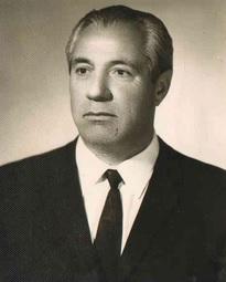 Арзуманян Князь Мирзоевич