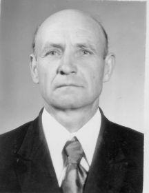 Смилык Дмитрий Наумович