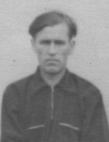 Ерохин Кузьма Ефимович