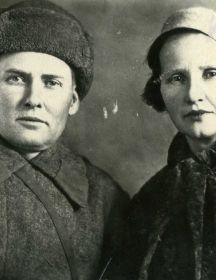 Пятаков Александр Ильич