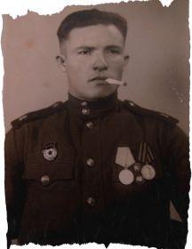 Филиппов Анатолий Александрович