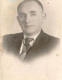 Дорофеев Василий