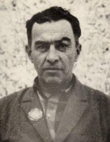 Пичугин Николай Борисович, 15.11.1922-09.08.1976