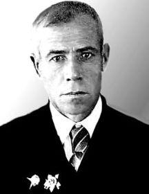 Мазанов Алексей Васильевич
