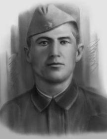 Махно Михаил Иванович