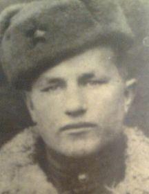 Собченко Пантелей Исаакович