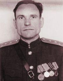 Мирошниченко Василий Андреевич.