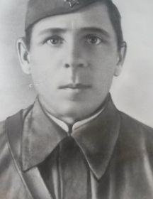 Мамонов Александр Иванович