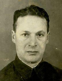 Коган Александр Федорович
